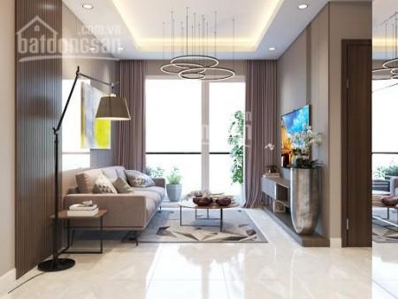 Chủ cho thuê căn hộ 72m2, 2 PN, cc Citrine Apartment, tầng cao, view đẹp, giá 6 triệu/tháng, 72m2, 2 phòng ngủ, 2 toilet