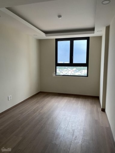 Citrine Tăng Nhơn Phú, Quận 9 cần cho thuê căn hộ rộng 69m2, 2 PN, giá 6.5 triệu/tháng, 69m2, 2 phòng ngủ, 2 toilet