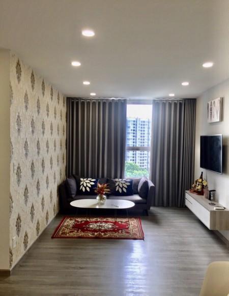 Thuê căn hộ Orchard Garden 2PN/2WC full tiện nghi y hình Tel 0942.811.343 A.Tony (Zalo/viber/phone), 72m2, 2 phòng ngủ, 2 toilet