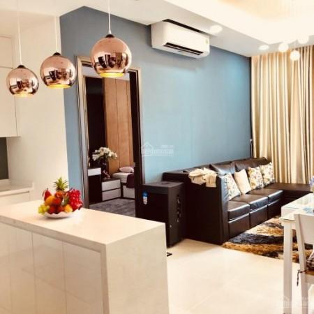 Chung cư Grand Court cần cho thuê căn hộ rộng 79m2, 2 PN, đủ nội thất, giá 20 triệu/tháng, 79m2, 2 phòng ngủ, 2 toilet