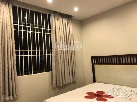 Xi Grand Lý Thường Kiệt cần cho thuê căn hộ rộng 86m2, 3 PN, giá 23 triệu/tháng, lầu cao, 86m2, 3 phòng ngủ, 2 toilet