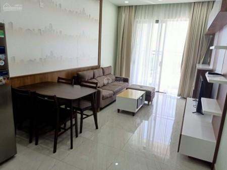 Wilton Nguyễn Văn Thương cho thuê căn hộ rộng 68m2, 2 PN, có sẵn đồ, giá 15 triệu/tháng, 68m2, 2 phòng ngủ, 2 toilet