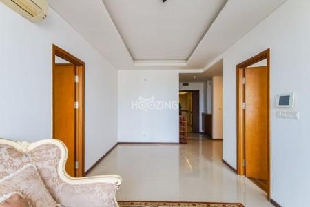 Cho thuê CHCC Imperia, Quận 2, 95m2, 2 phòng ngủ, full nội thất cao cấp LH:070.3966.021, 95m2, 2 phòng ngủ, 2 toilet