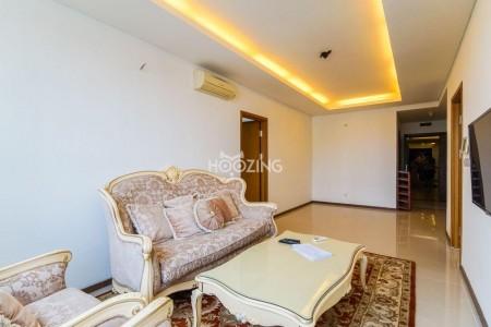 Chuyên cho thuê căn hộ 2pn + 3pn thảo điền pearl giá tốt nhất thị trường, giá từ 17tr LH:070.3966.021, 95m2, 2 phòng ngủ, 2 toilet