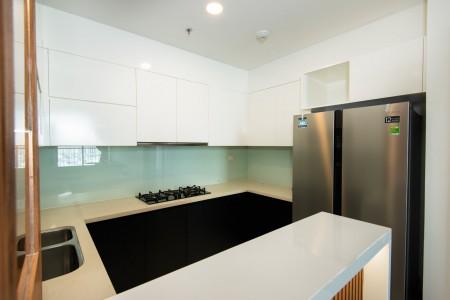 Cho thuê CHCC tại dự án Lexington Residence, Q2, Tp. HCM LH:070.3966.021, 102m2, 3 phòng ngủ, 2 toilet