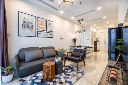 Cho thuê chung cư Centana Thủ Thiêm Q2, 2 - 3pn, giá từ 11 - 15 triệu LH:070.3966.021, 64m2, 2 phòng ngủ, 2 toilet