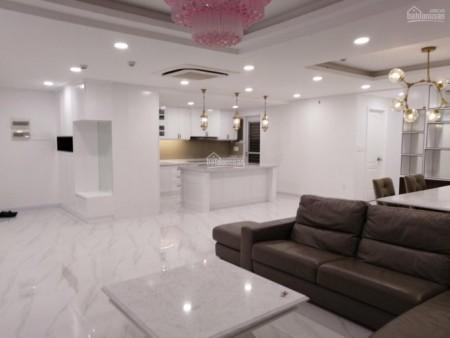 Green Valley cần cho thuê căn hộ rộng 120m2, 3 PN, giá 15 triệu/tháng, LHCC, 120m2, 3 phòng ngủ, 2 toilet