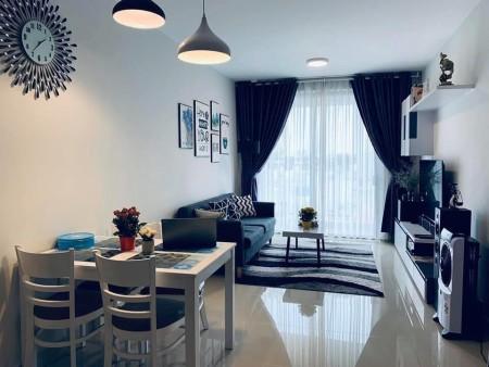 Cho thuê căn hộ cao cấp Botanica Premier 2PN/2WC đầy đủ tiện nghi 16Triệu Tel 0942.811.343 Tony (Zalo/viber/phone), 75m2, 2 phòng ngủ, 2 toilet