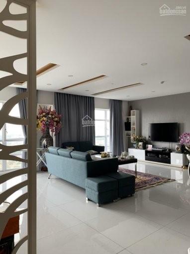 Chủ cho thuê căn hộ rộng 98m2, khu Happy Residence 3 PN, giá 20 triệu/tháng, LHCC, 98m2, 3 phòng ngủ, 2 toilet