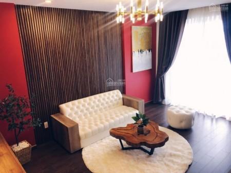 Happy Residence có căn hộ 78m2, còn mới, không gian rộng 2 PN, cho thuê giá 14 triệu/tháng, 78m2, 2 phòng ngủ, 2 toilet
