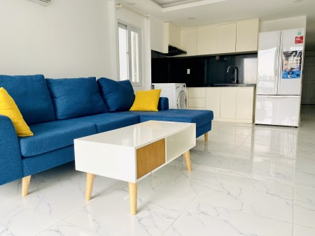 Cho thuê căn hộ Snow Apartment 2PN/2WC full tiện nghi 17 triệu Tel 0942.811.343 đi xem thực tế nhanh chóng, 100m2, 2 phòng ngủ, 2 toilet