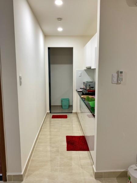 Cho thuê căn hộ Centana Thủ Thiêm - Nội thất cơ bản - 88m2 giá 10tr/tháng - 97m2 giá 13tr/tháng LH:070.3966.021, 88m2, 3 phòng ngủ, 2 toilet