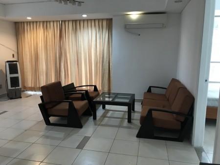 Cho thuê căn hộ Botanic Towers 2 phòng ngủ DT 93m2 đủ tiện nghi 15 Triệu Tel: 0942.811.343 Tony (Viber, Zalo, Whatssap), 93m2, 2 phòng ngủ, 2 toilet