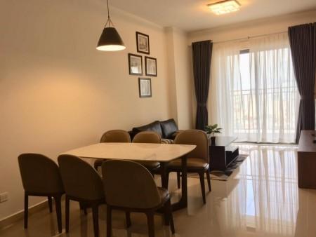 Cho thuê căn hộ Newton Phú Nhuận 3PN/2WC full nội thất y hình 23 Triệu Tel 0942.811.343 Tony (Viber, Zalo, Whatssap), 100m2, 3 phòng ngủ, 2 toilet