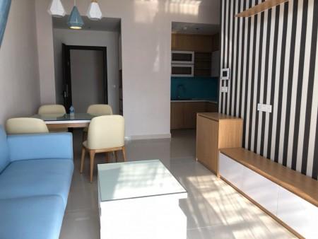 Cho thuê căn hộ Newton Residence 2PN/2WC tiện nghi cao cấp 19 Triệu Tel 0942.811.343 Tony (Viber, Zalo, Whatssap, SMS), 75m2, 2 phòng ngủ, 2 toilet