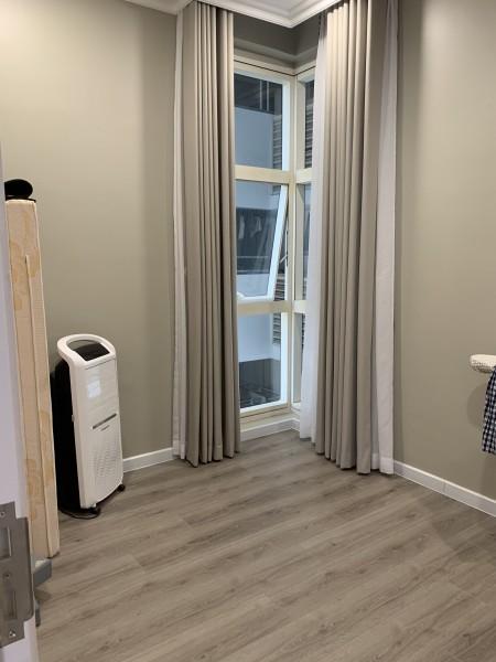 Cho thuê căn hộ chung cư tại Dự án Centana Thủ Thiêm, Quận 2, Tp.HCM LH:070.3966.021, 88m2, 3 phòng ngủ, 2 toilet