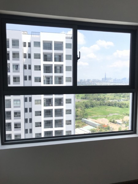 Chính Chủ Cho Thuê Căn Hộ Sài Gòn Avenue 62m2 Nhiều ưu đãi hấp dẫn , View Ban công hướng Đông Nam, 62m2, 2 phòng ngủ, 2 toilet
