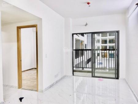 Avenue Thủ Đức cần cho thuê căn hộ rộng 65m2, 2 PN, mới 100%, giá 4 triệu/tháng, 65m2, 2 phòng ngủ, 2 toilet