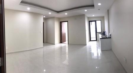 CHÍNH CHỦ CHO THUÊ CĂN HỘ CITRINE 2PN, 2 WC, 68M2, 68m2, 2 phòng ngủ, 2 toilet