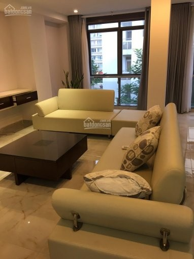 Cho thuê căn hộ tại tháp Twin Phú Mỹ Hưng rộng 50m2, 1 PN, có sẵn đồ, giá 8 triệu/tháng, 50m2, 1 phòng ngủ, 1 toilet