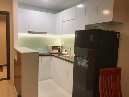 Cần cho thuê căn hộ Botanica Primer, 108 Hồng Hà, full nội thất, DT: 70m2. LH 0906699824, 70m2, 2 phòng ngủ, 2 toilet