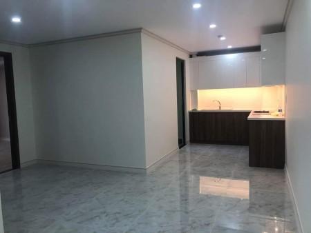 Cho thuê căn hộ Homyland 3, nhà trống 80m2, 2pn 2wc . giá 8.5tr/th. O918860304, 80m2, 2 phòng ngủ, 2 toilet