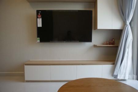 Thuê nhanh Jamila giá tốt tháng 7, nhà trống 6.7 Tr, bếp rèm ML 7.5 Tr, full nội thất từ 9.2,LH: 0901188443, 70m2, 2 phòng ngủ, 2 toilet