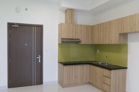 Chính chủ cho thuê nhanh giá tốt, 2PN/2WC, bếp rèm máy lạnh, giá 7.5 triệu view thoáng mát, LH: 0901188443, 70m2, 2 phòng ngủ, 2 toilet