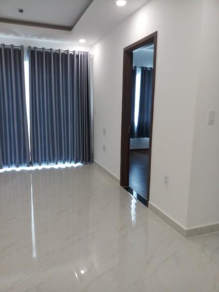 Cho thuê chung cư Richmond căn 2PN giá rẻ chỉ 11tr/tháng. LH 0906699824, 68m2, 2 phòng ngủ, 2 toilet