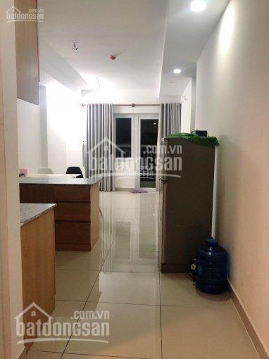 Depot Tham Lương cần cho thuê căn hộ rộng 73m2, 2 PN, chưa nội thất, giá 7 triệu/tháng, 73m2, 2 phòng ngủ, 2 toilet