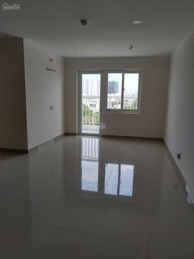 Chủ có căn hộ chưa qua sử dụng rộng 70m2, 2 PN, cc Depot Quận 12, cho thuê giá 7 triệu/tháng, 70m2, 2 phòng ngủ, 2 toilet