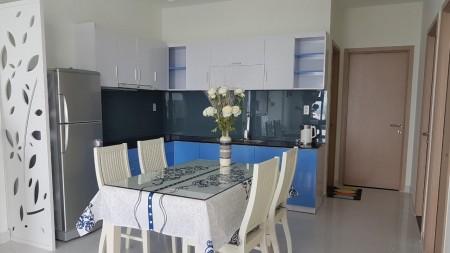 Thuê full nội thất Jamila khang điền giá 13tr ,3pn ,88m2 view đẹp lh: 0374983986, 88m2, 3 phòng ngủ, 2 toilet