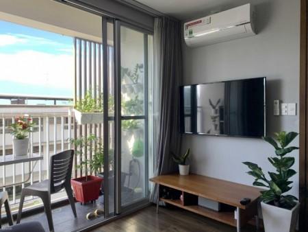 Cho thuê căn hộ Scenic Valley - Phú Mỹ Hưng - 2PN, 2WC, 77m2, 2 phòng ngủ, 2 toilet