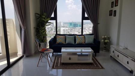 Giá tốt thuê nhanh Jamila, 1/2/3PN, từ nhà trống đến full đầy đủ nội thất, thoáng mát, giá chỉ 6.2tr - 9.2tr, 0901188443, 70m2, 2 phòng ngủ, 2 toilet