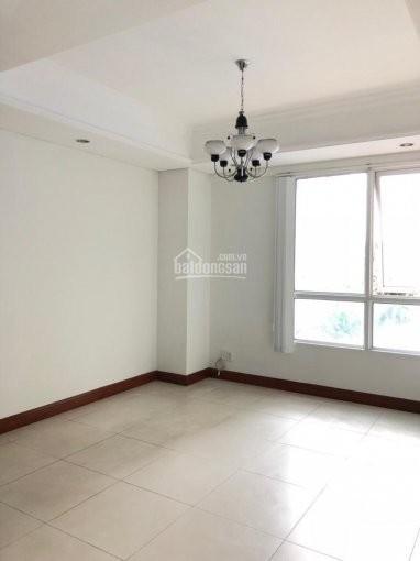 Manor Bình Thạnh cần cho thuê căn hộ rộng 74m2, 2 PN, đồ cơ bản, giá 14.5 triệu/tháng, 74m2, 2 phòng ngủ, 2 toilet