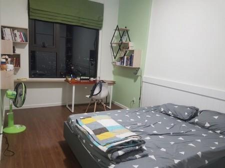 Cho thuê ch Jamila, nội thất trống-full giá từ 6,7-9,2tr lh 0374983986, 70m2, 2 phòng ngủ, 2 toilet