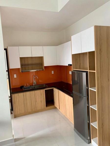 Cho thuê Jamila giá tốt tháng 7, từ trống - cơ bản đến full nội thất, chỉ 6.7tr - 9.2tr, 0901188443, 70m2, 2 phòng ngủ, 2 toilet