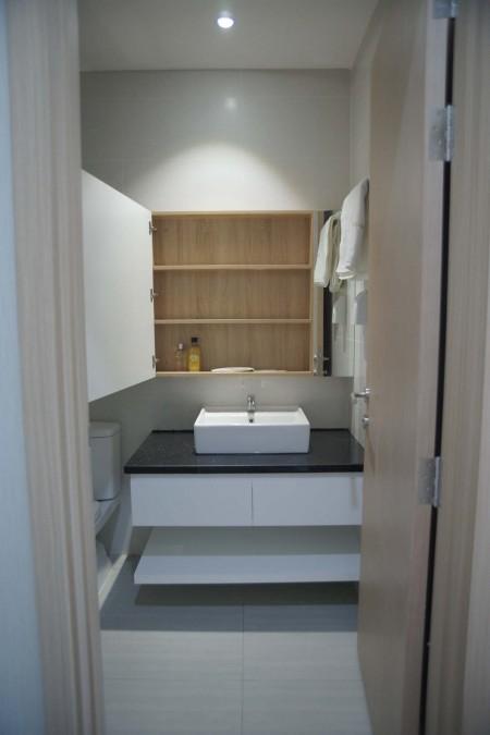 Cho thuê Jamila 2PN, full nội thất đẹp, view đẹp, thoáng mát, giá siêu rẻ chỉ từ 9.2tr - 10tr, LH: 0901188443, 70m2, 2 phòng ngủ, 2 toilet