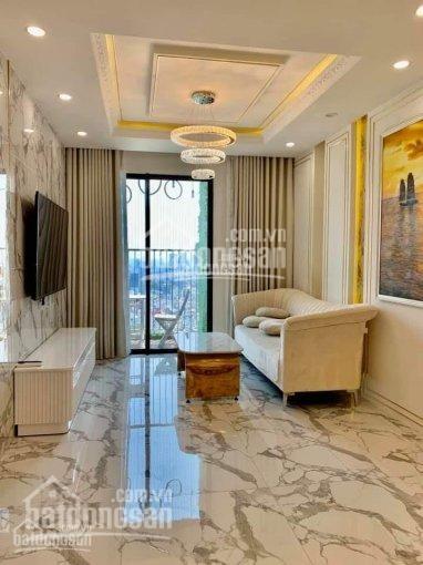 Cần cho thuê căn hộ rộng 77m2, cc Kingston Phú Nhuận, 2 PN, giá 15 triệu/tháng, LHCC, 77m2, 2 phòng ngủ, 2 toilet