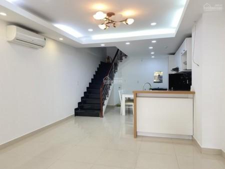 Kingston Phú Nhuận cần cho thuê căn hộ rộng 75m2, 2 PN, giá 16 triệu/tháng, 75m2, 2 phòng ngủ, 2 toilet