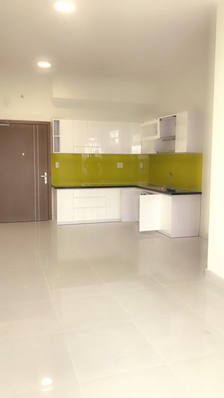 Chính chủ gửi giá tốt Jamila Khang Điền, 1/2/3PN, bếp rèm máy lạnh đền full nội thất, giá từ 7.5tr - 9.2 tr, 0901188443, 70m2, 2 phòng ngủ, 2 toilet