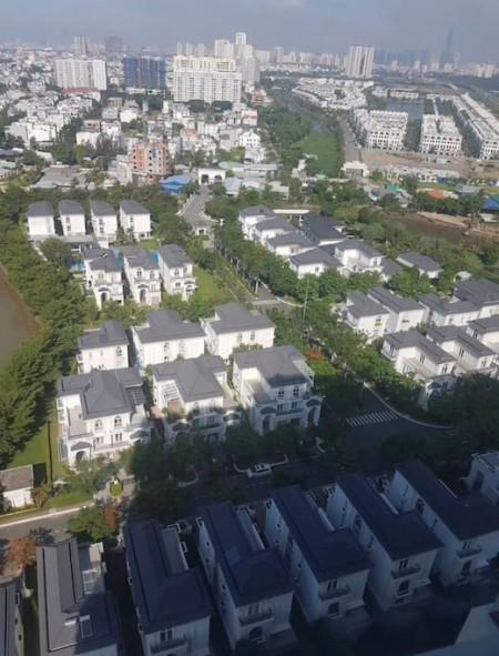 Cho thuê nhiều căn Jamila Khang Điền, 76m2, 2PN, 2WC, full nội thất cao cấp giá 10tr/th lh 0374983986, 75m2, 2 phòng ngủ, 2 toilet