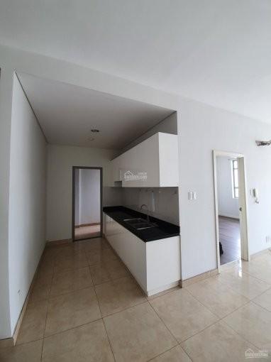 Cho thuê căn hộ rộng 73m2, 2 PN, có sẵn đồ dùng, cc Luxcity, giá 9.5 triệu/tháng, 73m2, 2 phòng ngủ, 2 toilet