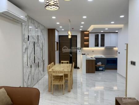 Trống căn hộ cao cấp rộng 89m2, 2 PN, đủ tiện nghi, giá 20 triệu/tháng, cc Midtown Phú Mỹ Hưng, 89m2, 2 phòng ngủ, 2 toilet