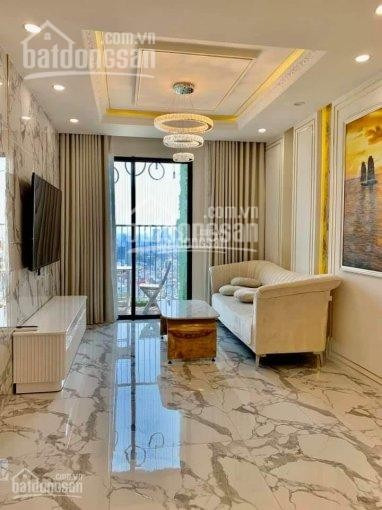 Cần cho thuê căn hộ Topaz Quận 12 rộng 70m2, 2 PN, có sẵn đồ, giá 9 triệu/tháng, 70m2, 2 phòng ngủ, 2 toilet