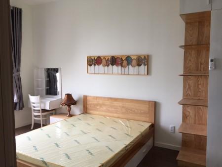 Cho thuê căn hộ Jamila kd full nội thất cao cấp, 2pn, 70m2 giá 9.2tr lh 0374983986, 75m2, 2 phòng ngủ, 2 toilet