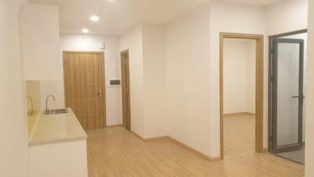 CHO THUÊ CĂN HỘ SÀI GÒN HOMES BÌNH TÂN, 48m2, 1 phòng ngủ, 1 toilet