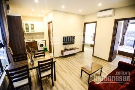 Saigonres Bình Thạnh cần cho thuê căn hộ rộng 81m2, 2 PN, giá 14 triệu/tháng, LHCC, 81m2, 2 phòng ngủ, 2 toilet