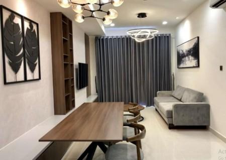 Cho thuê căn hộ The Harmona 99m2, 3 PN, 2 WC, full nt. Giá 16tr/tháng. LH: 0981170149 Anh văn, 99m2, 3 phòng ngủ, 2 toilet
