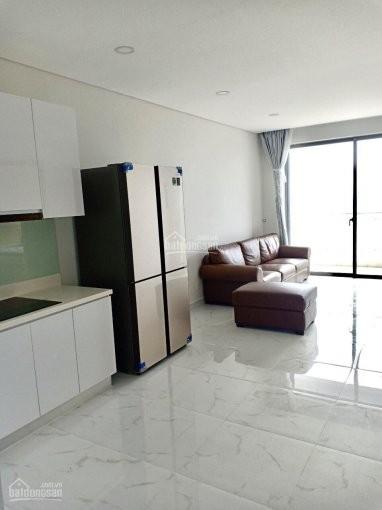 Cho thuê căn hộ Skyline Quận 7 rộng 72m2, 2 PN, còn mới, tầng cao, giá 11 triệu/tháng, 72m2, 2 phòng ngủ, 2 toilet